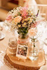 rustic-wedding-decor-mark-barton-photography-4-334x500